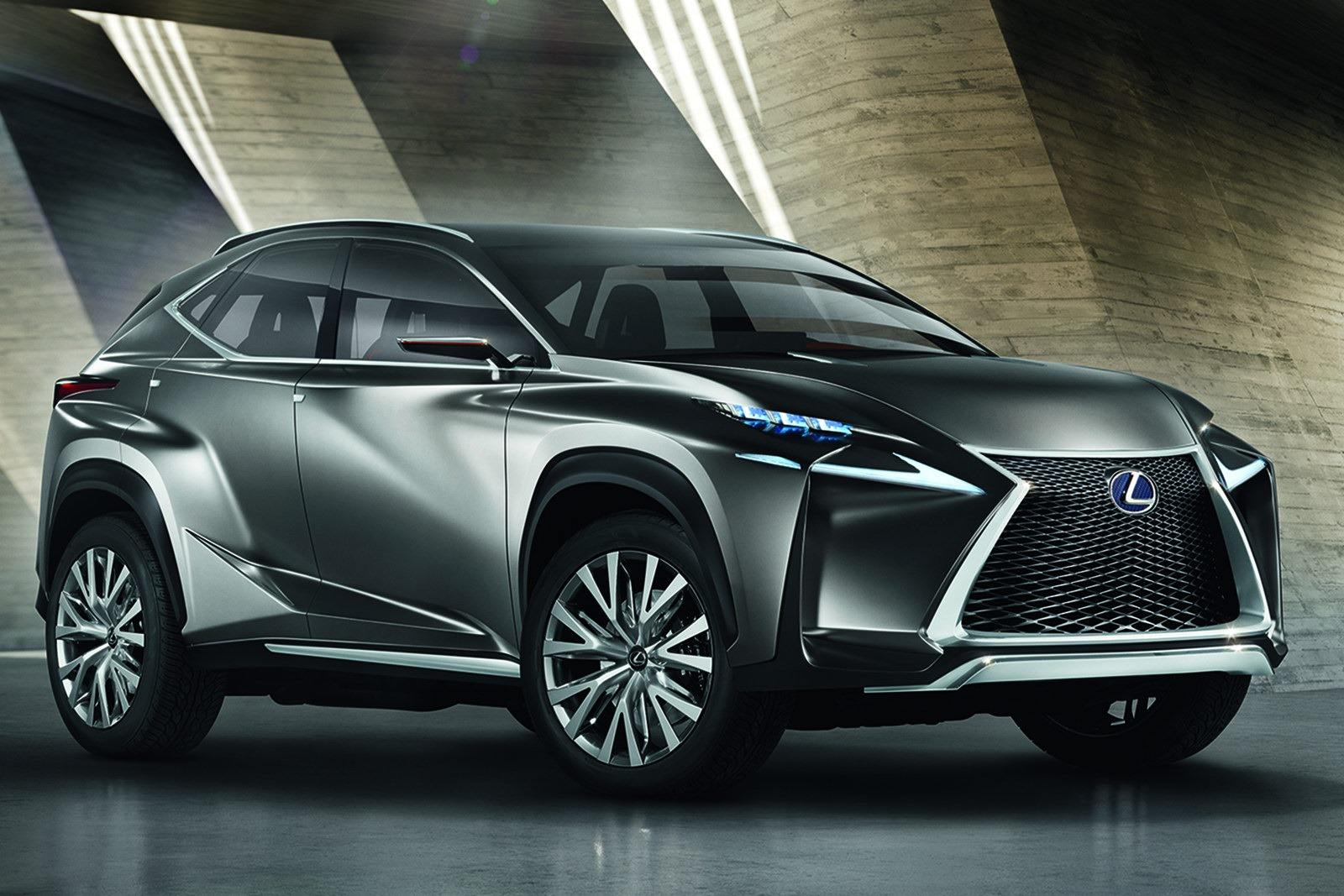 Lexus-LF-NX-Concept-1[2]