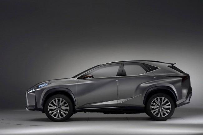 Lexus-LF-NX-Concept-13[2]