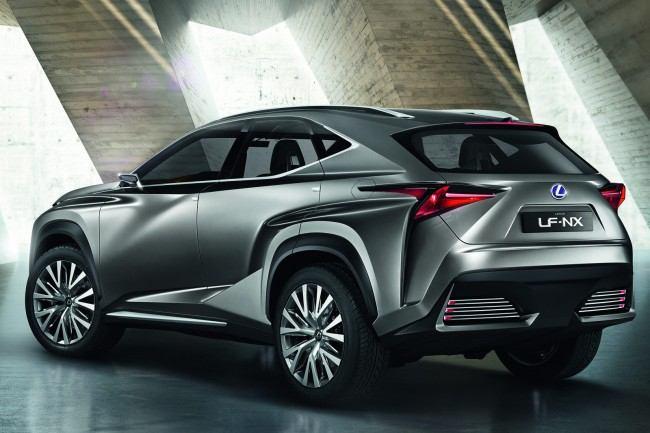 Lexus-LF-NX-Concept-2[2]