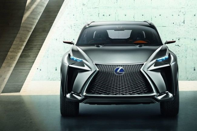 Lexus-LF-NX-Concept-3[2]