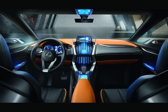 Lexus-LF-NX-Concept-5[2]