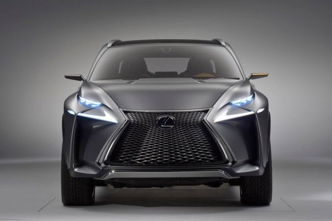 Lexus-LF-NX-Concept-6[2]