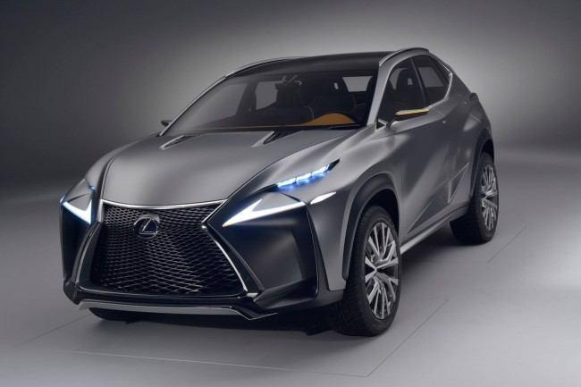 Lexus-LF-NX-Concept-7[2]