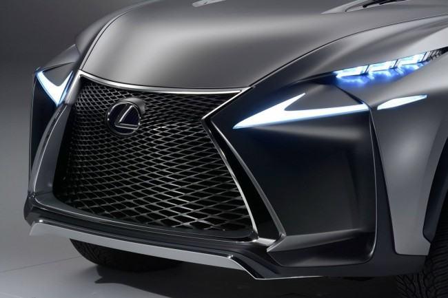 Lexus-LF-NX-Concept-8[2]