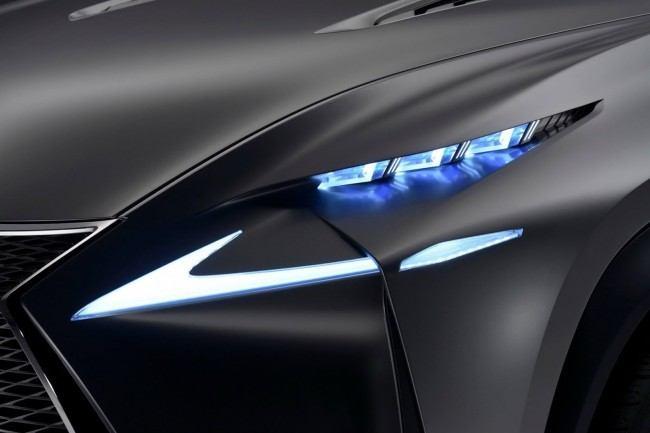 Lexus-LF-NX-Concept-9[2]