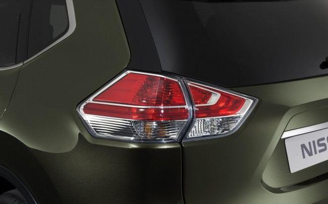 Nissan X-Trail (23)