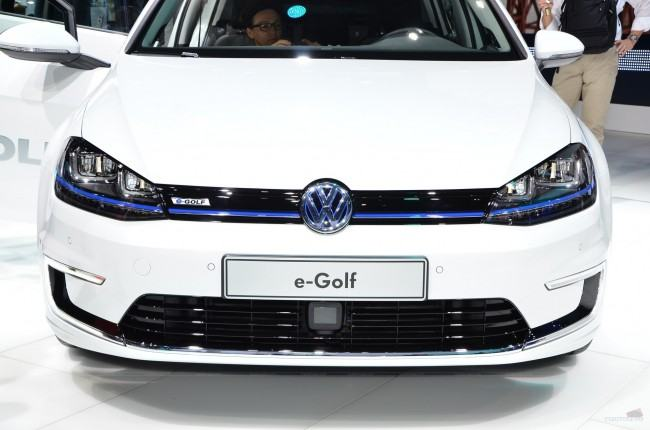 e-golf-Frankfurt-Live-21