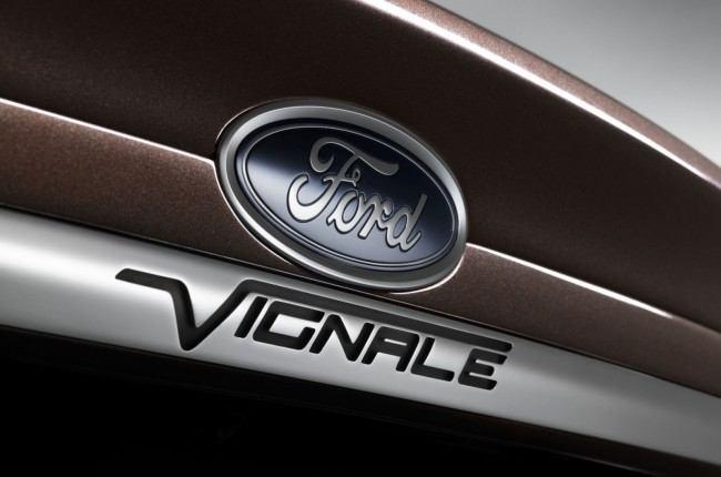 ford-mondeo-vignale-017