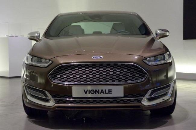ford-mondeo-vignale-_dsc6183