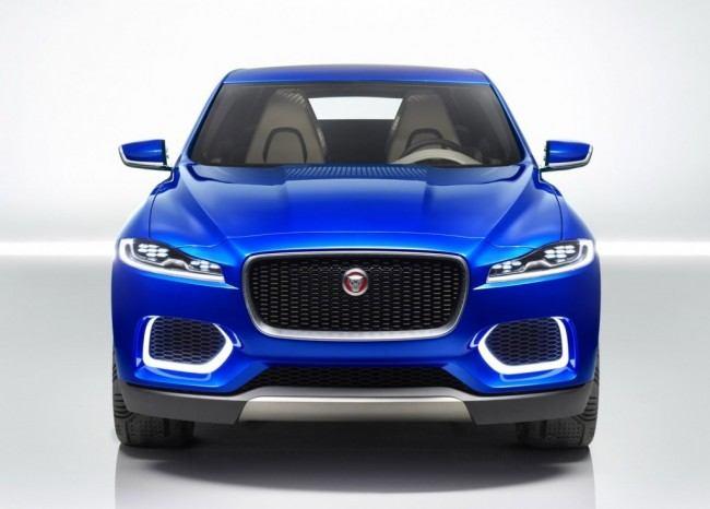 jaguar-c-x17-crossover-concept-leaked_100439129_l