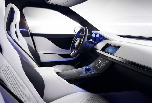 jaguar-c-x17-crossover-concept-leaked_100439130_l