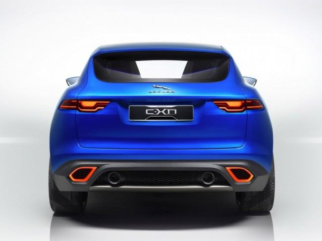 jaguar-c-x17-crossover-concept-leaked_100439131_l