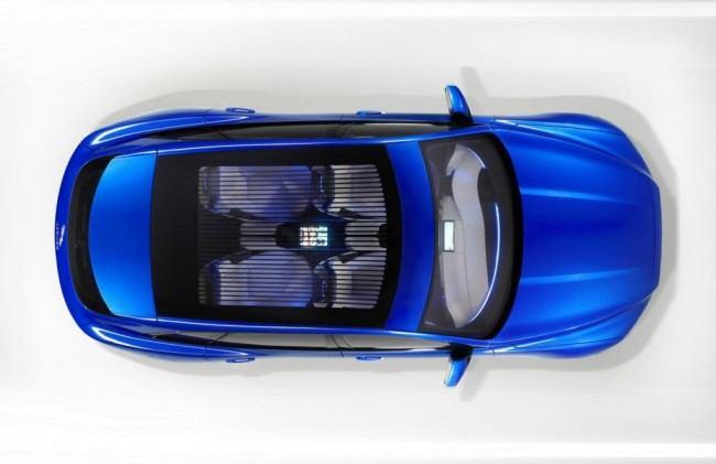 jaguar-c-x17-crossover-concept-leaked_100439132_l