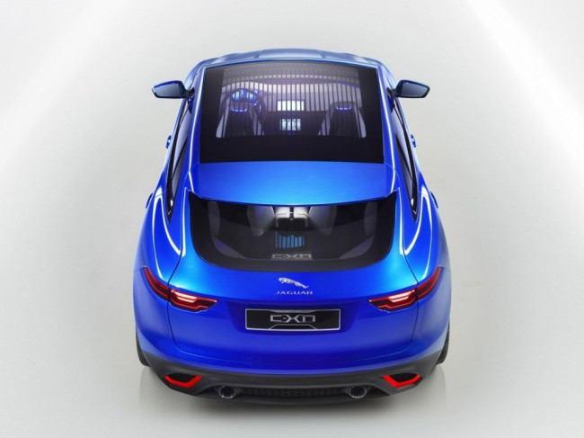 jaguar-c-x17-crossover-concept-leaked_100439133_l