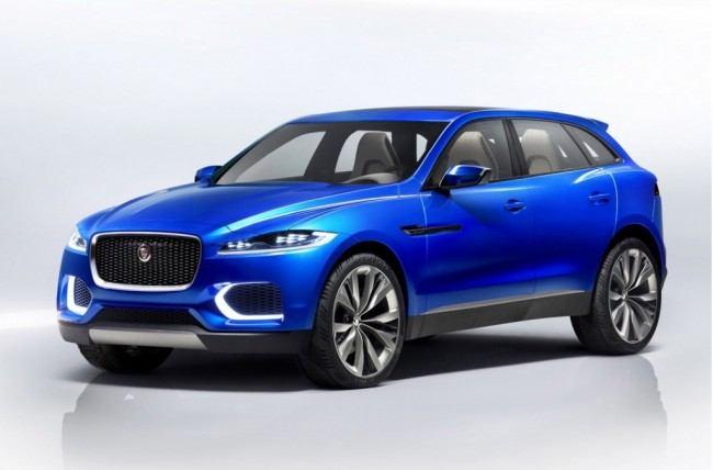 jaguar-c-x17-crossover-concept-leaked_100439134_l