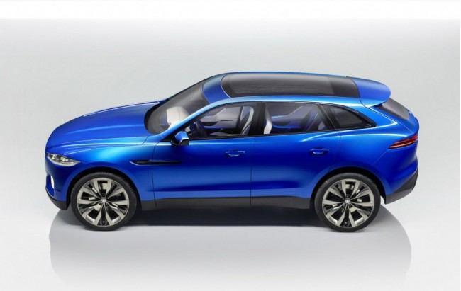 jaguar-c-x17-crossover-concept-leaked_100439136_l
