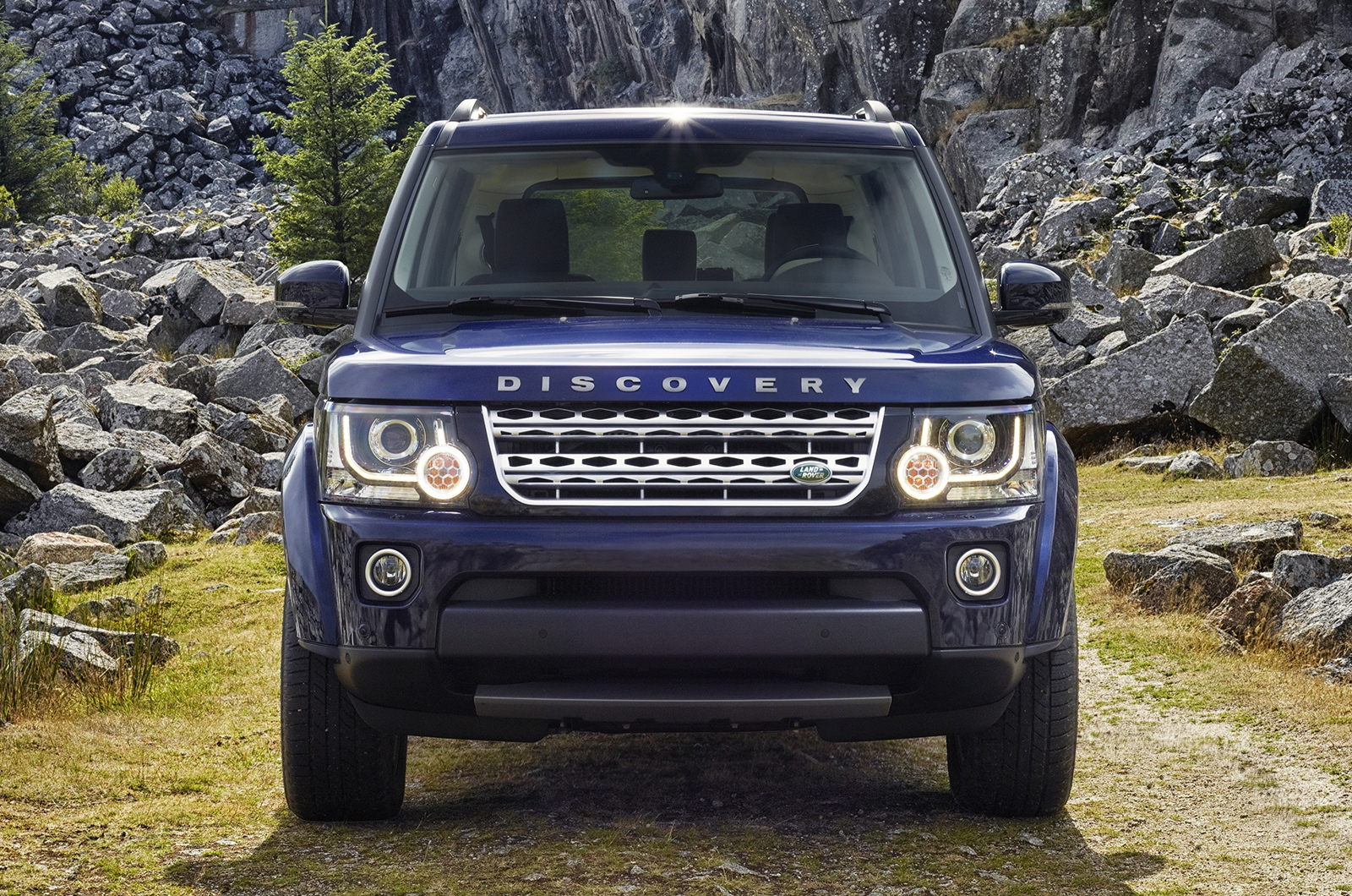 land-rover-discovery-90fdf