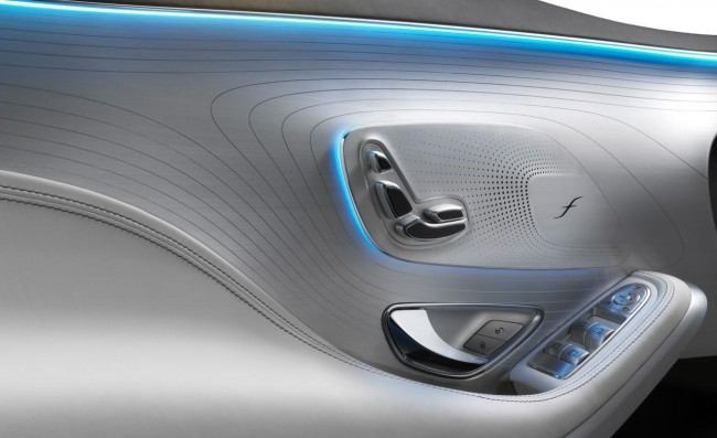 mercedes-benz-concept-s-class-coupe-door-panel-photo-537270-s-1280x782