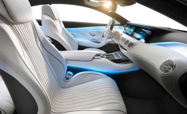 mercedes-benz-concept-s-class-coupe-interior-photo-537269-s-1280x782