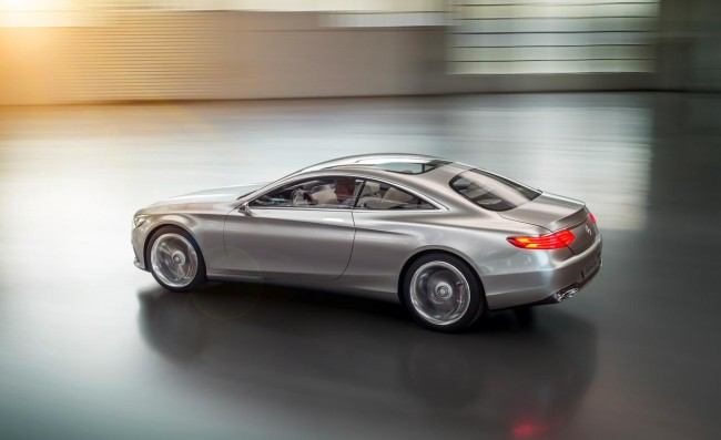 mercedes-benz-concept-s-class-coupe-photo-537255-s-1280x782
