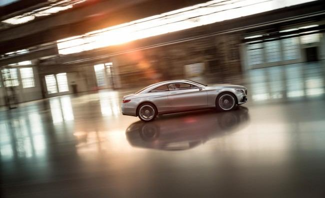 mercedes-benz-concept-s-class-coupe-photo-537256-s-1280x782