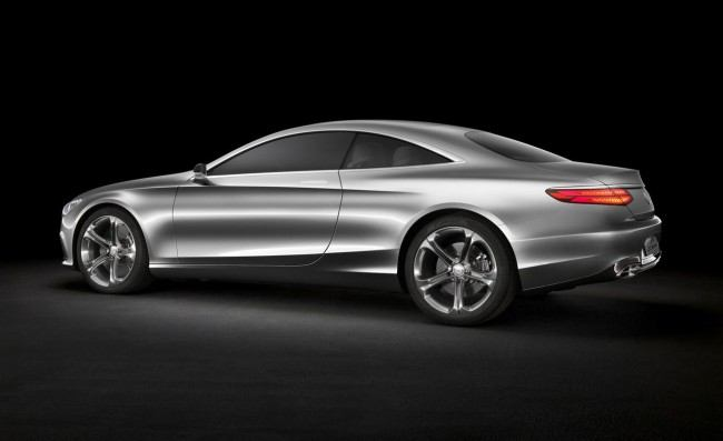 mercedes-benz-concept-s-class-coupe-photo-537266-s-1280x782