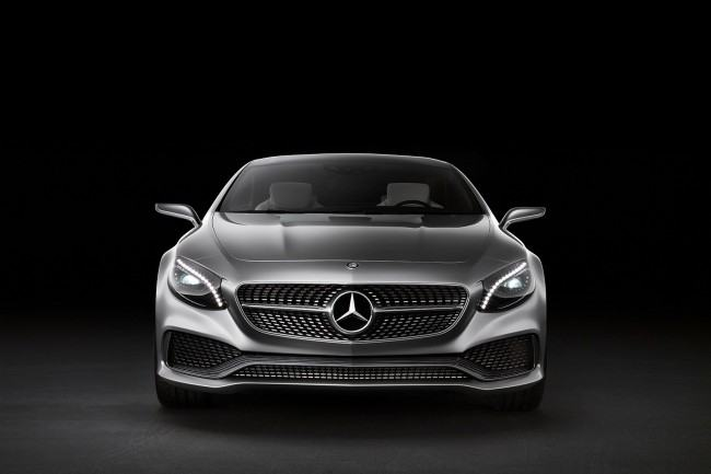 mercedes-benz_s-class_front_13-fr-as_909131_1600
