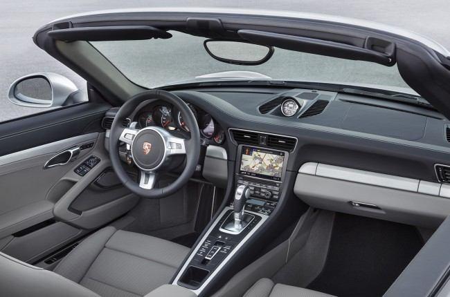 porsche-911-turbo-cab-067