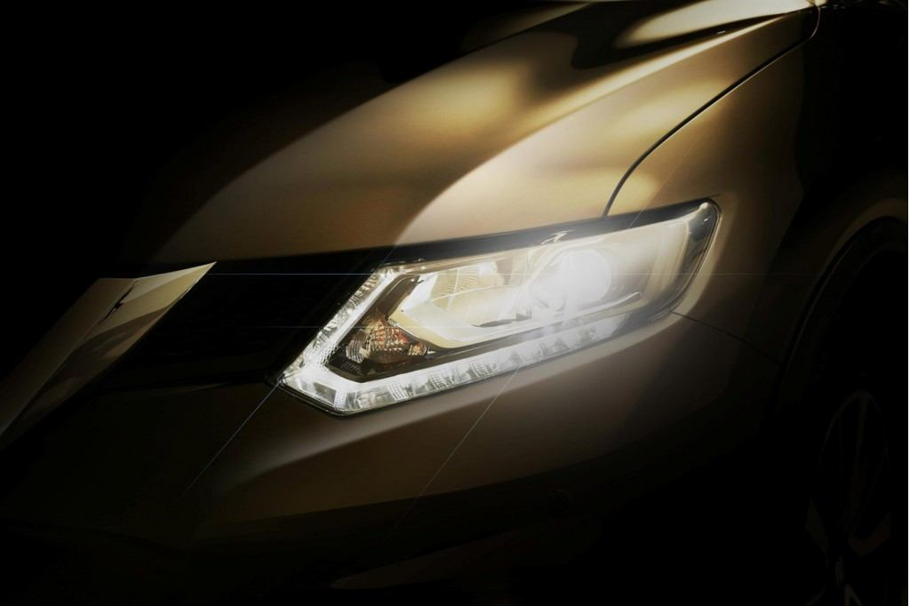 teaser-for-2014-nissan-rogue_100438449_l