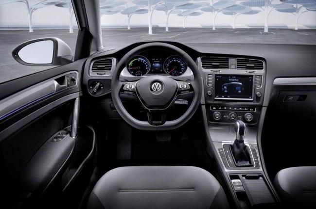 volkswagen-e-golf-6