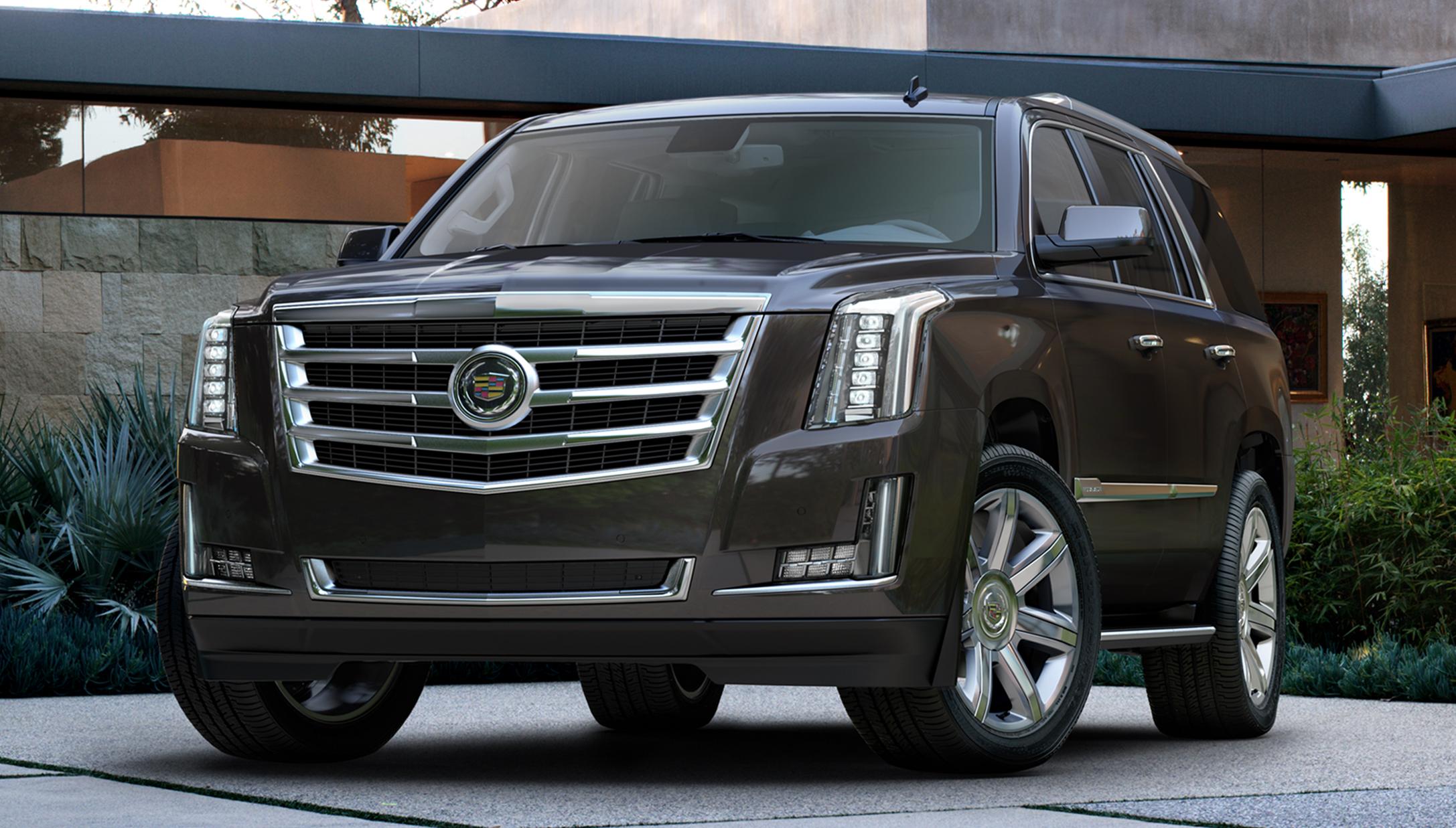 2015-Cadillac-Escalade-041