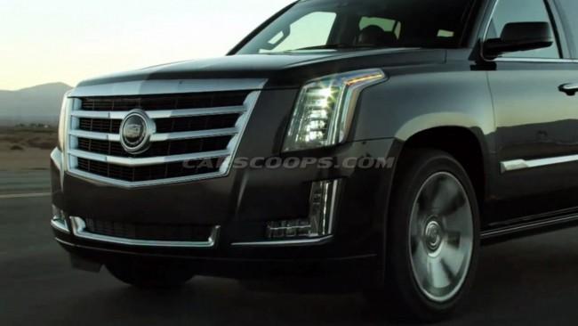 2015-Cadillac-Escalade-10[3]