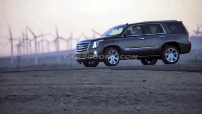 2015-Cadillac-Escalade-20[3]