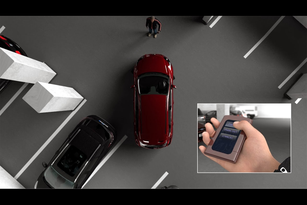 Ford-Fully-Assisted-Parking-Aid-1[4]