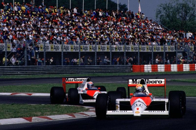 Honda-F1