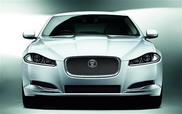 Jaguar-XF_2587194b
