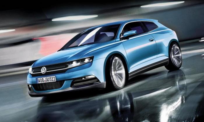 Volkswagen-Scirocco-700x420
