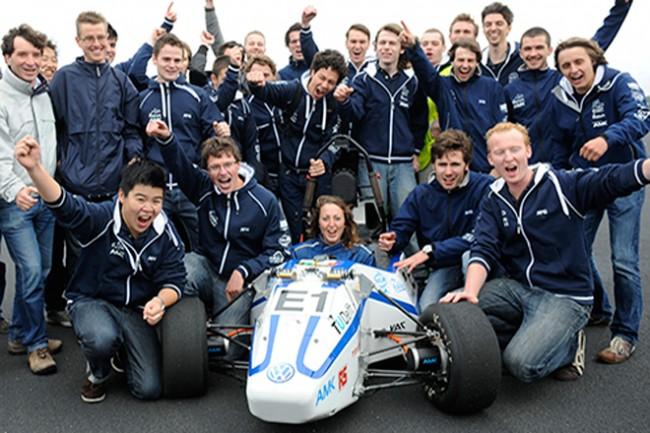 dut_race_auto_wereldrecord_660