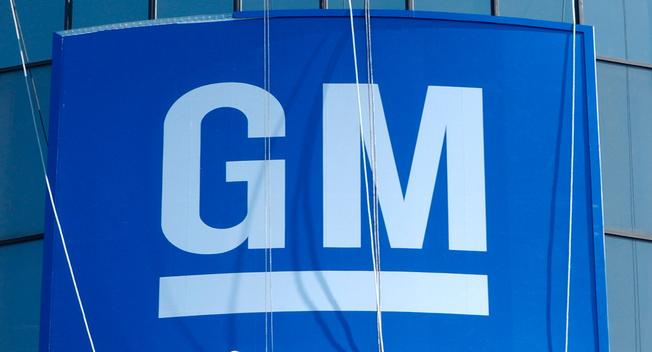 gm-big-ri_653