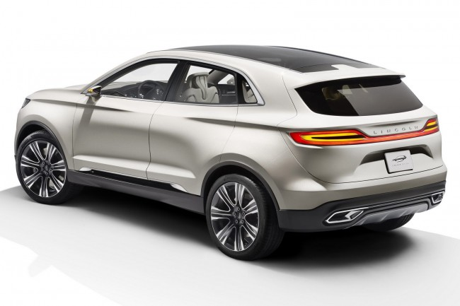 lincoln-mkc-concept-unveiled-photo-gallery_2