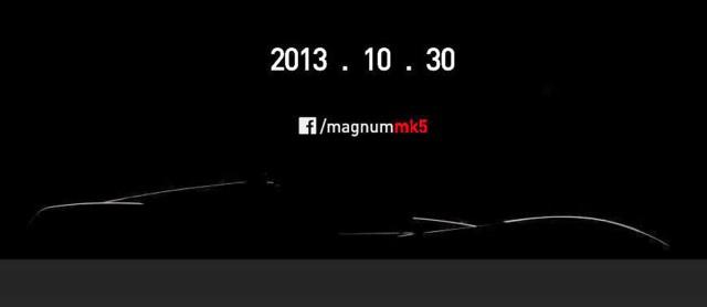teaser-for-magnum-mk5_100443270_m