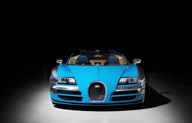 001_Bugatti Legend_Meo Costantini