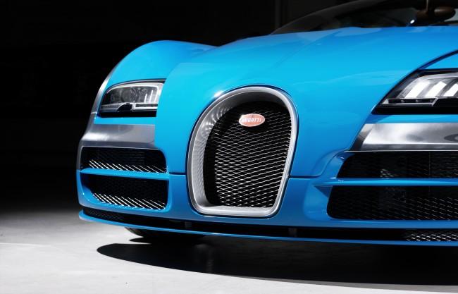 003_Bugatti Legend_Meo Costantini