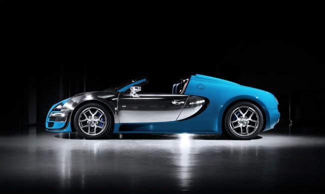 004_Bugatti Legend_Meo Costantini