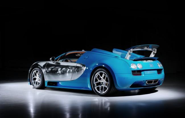 006_Bugatti Legend_Meo Costantini