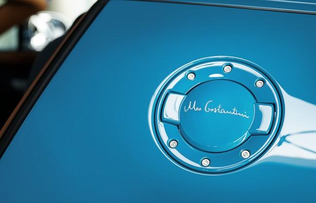 008_Bugatti Legend_Meo Costantini