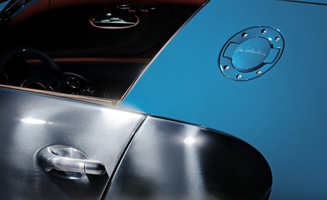 009_Bugatti Legend_Meo Costantini