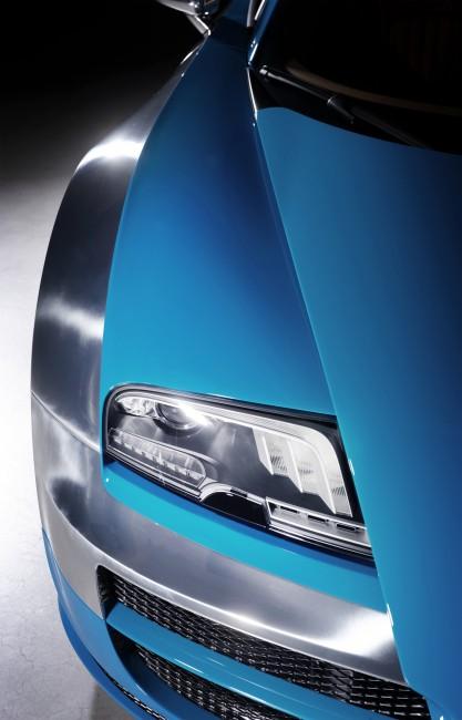010_Bugatti Legend_Meo Costantini