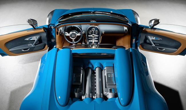 011_Bugatti Legend_Meo Costantini