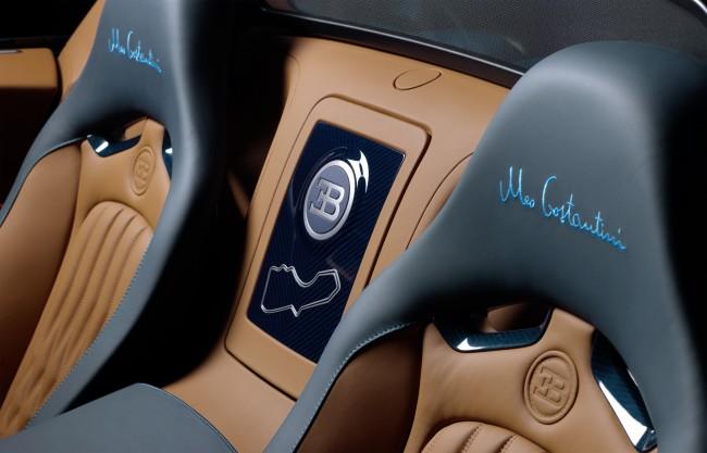 013_Bugatti Legend_Meo Costantini
